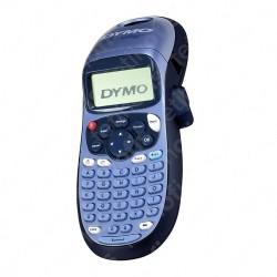 DYMO Etiket Makinası
