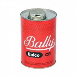 Bally 1\1 850 gr