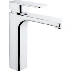 BMS pera mix yüksek lavabo musluk