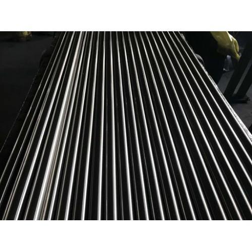 Reggıanı Rotasyon Baskı Mili 16mm