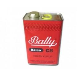 Bally Galon 3200 gr