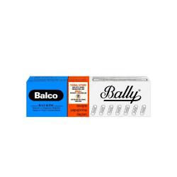 Bally Küç Tüp 50 gr
