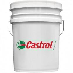 SPHEEROL EPL 1 castrol genel amaçlı gres 16KG