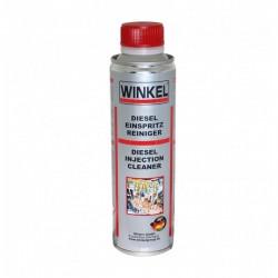 WINKEL enjektör temizleyici sprey