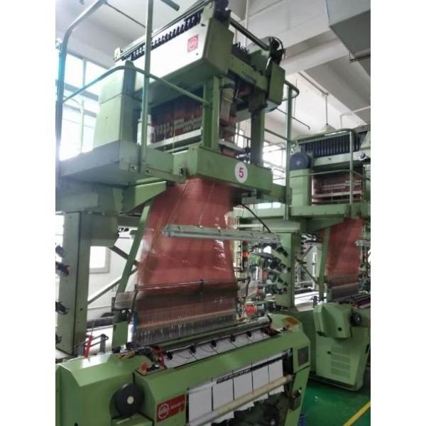 Satılık Etiket makinası MÜLLER MBJ3 105 cm