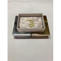 8x11x3 yasin kutusu gold gümüş mavi pembe