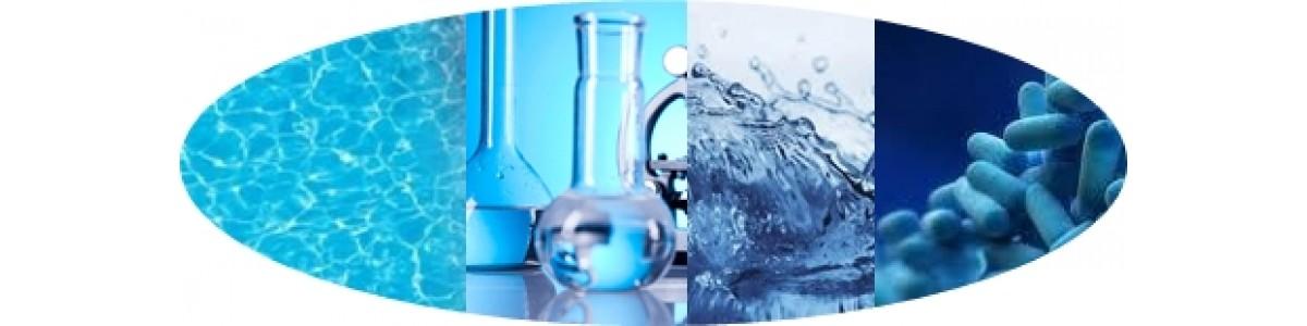 Su Şartlandırma Ürünleri