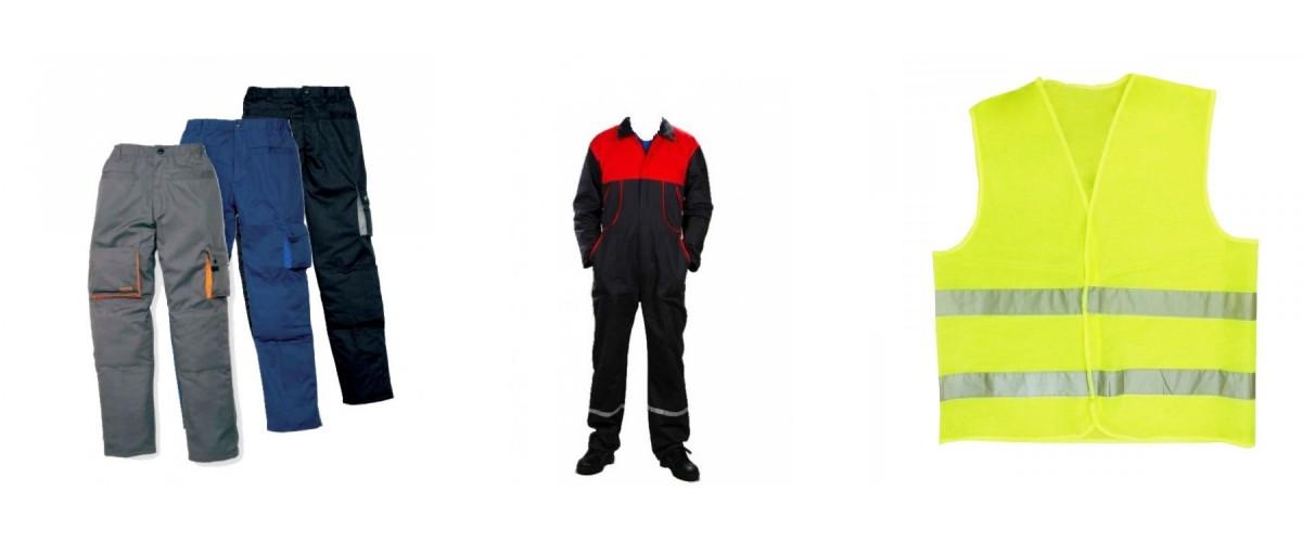 Tulum Çeşitleri ve İş Kıyafetleri