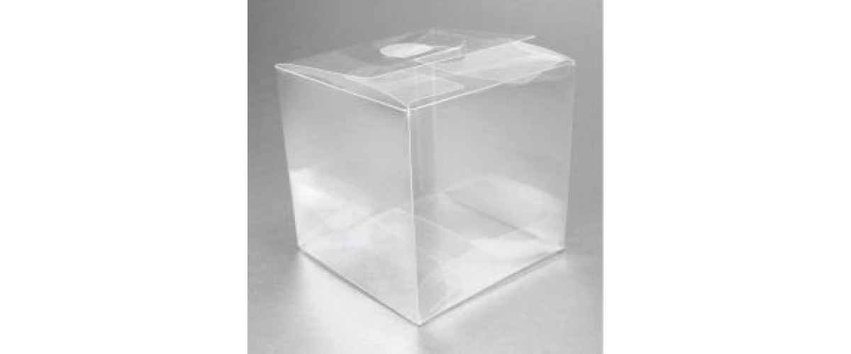 Asetat  kutu çeşitleri