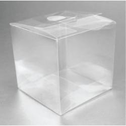 asetatlı kutu 100*100*100