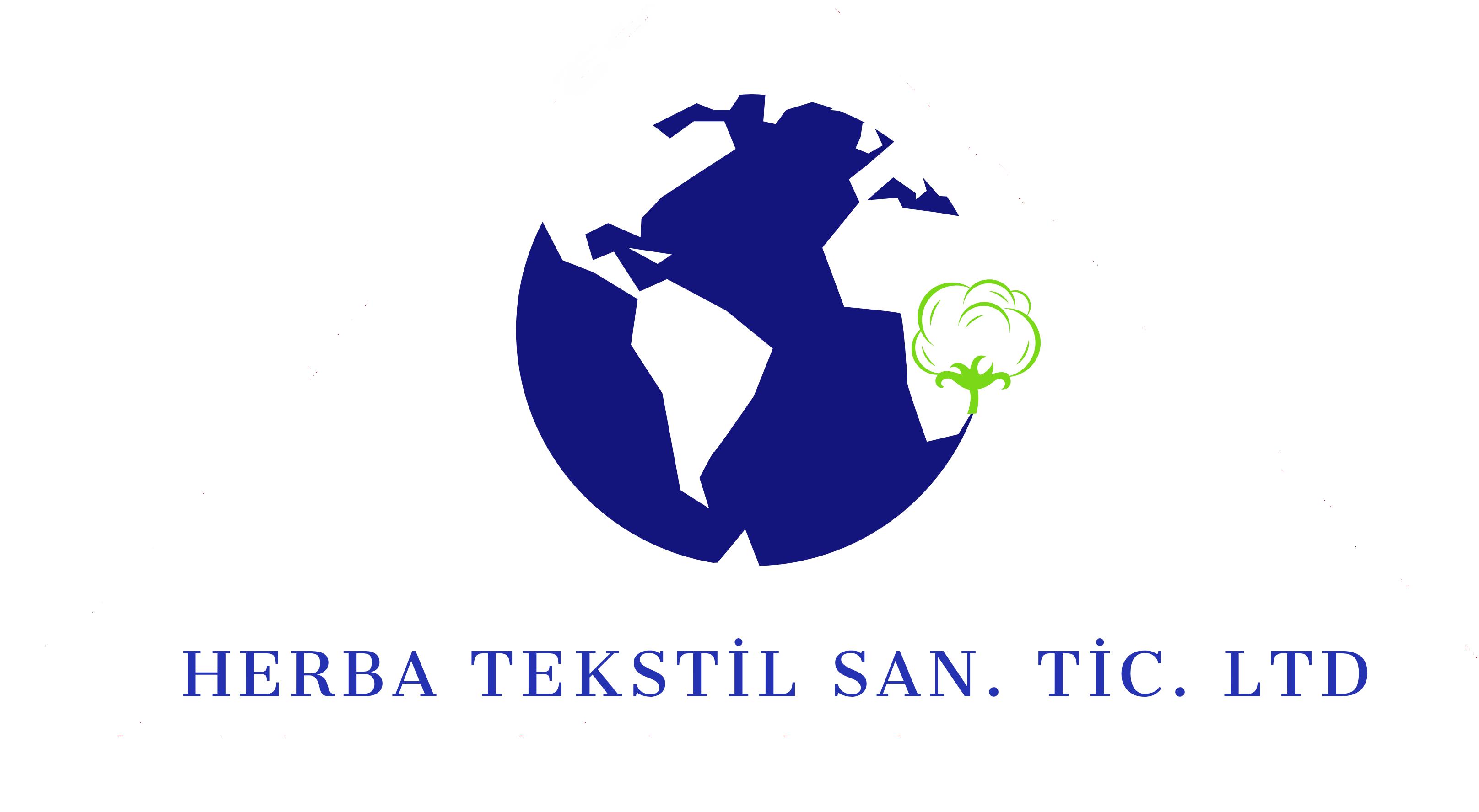 HERBA TEKSTİL SAN. TIC. LTD